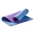 Sports & Yoga Mats