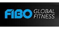 FIBO Global Fitness