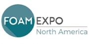 Foam Expo 2020