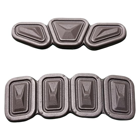 Foam Molded Accessories