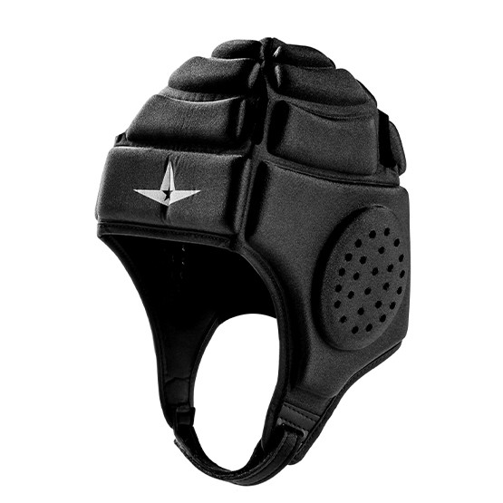 Sports Protectives