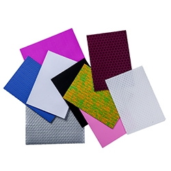 Foam & Textile Lamination